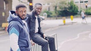 Download The Essence - (Short Film) Video