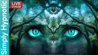Download 🙏 Attract Good Luck Meditations 24/7 🙏 Wealth and Prosperity 🙏 Law of Attraction Video