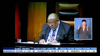 Download South Africa has a new Auditor General. Video