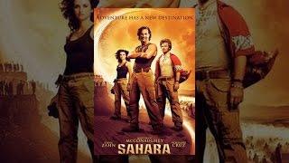 Download Sahara (2005) Video