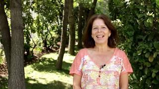 Download Los Bosques de América Latina y el Caribe - Hivy Ortíz - Oficial Forestal de la FAO Video
