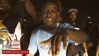 Download Jackboy ″Finessed A Finesser″ (Sniper Gang) (WSHH Exclusive - Official Music Video) Video