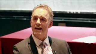 Download Jordan Peterson - Full Harvard Talk Video