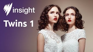 Download What can the latest research on twins tell us about humanity? Part One. Video