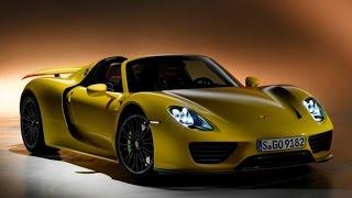 Download Porsche 911 GT3 - How its MADE Video