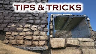 Download Fence Foundations building Tips and Tricks Ark Survival Evolved Video