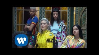 Download Anne-Marie - Ciao Adios Video