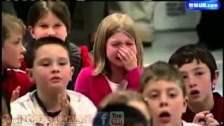 Download Dia del Padre sorpresa - Version Militar Video