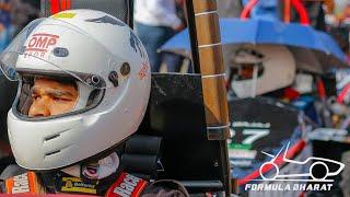 Download Formula Bharat 2018 by Grid Motorsports Video