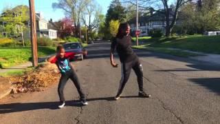 Download @Djlilman973 - #KeepUpChallenge ( #TeamLilman #YFD ) Video