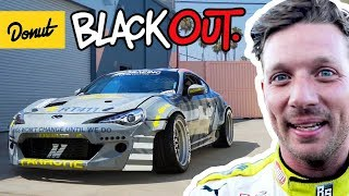 Download The $25K Builds get Engine and Suspension Upgrades! | BlackOut EP 6 Video