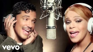 Download El DeBarge - Lay With You ft. Faith Evans Video
