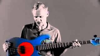 Download Flea's most precious advice for all the Bass players out there Video