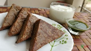 Download जब व्रत में कुछ ना समझआए तो मिनटों में बनाए ये सैंडविच जिसे सभी मांग मांग करखाएंगे Recipes With Riya Video