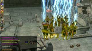 Download Tantra-Extreme boss in emperors tomb (shaktix30 server) Video