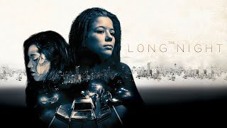 Download The Long Night - Trailer Video