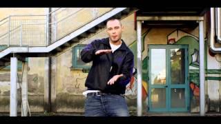 Download Fabri Fibra - Tranne Te (video ufficiale) Video