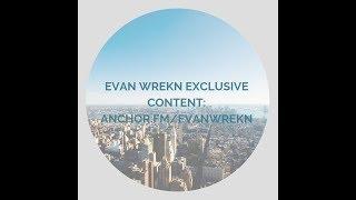 Download ASAP Rocky (F***n Problems) - Evan Wrekn Remix Video