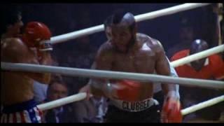 Download Rocky Balboa VS Clubber Lang (Part 2) Video