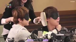 Download [ENG] BTS (Bangtan Boys) 2015 ABSURD MOMENTS PT.1 Video