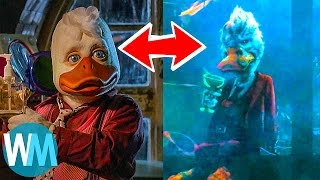 Download Top 10 Guardians of the Galaxy Easter Eggs Video