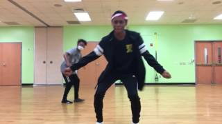 Download Yung Gravy - Mr Clean Dance Cover {@Kvng.timlani} Video