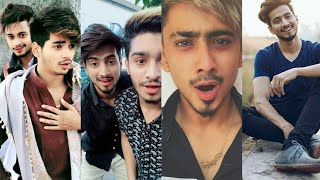 Download Comedy Nights with Mr Faisu, Hasnain, Adnaan, Faiz Baloch & Team07 comedy Tik Tok Videos.. Video