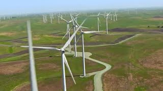 Download SMUD's powering a cleaner, sustainable energy future Video