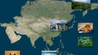 HEOGRAPIYA NG ASYA Free Download Video MP4 3GP M4A - TubeID Co