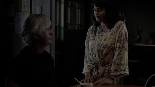 Download Stalk Her (Trailer) Video