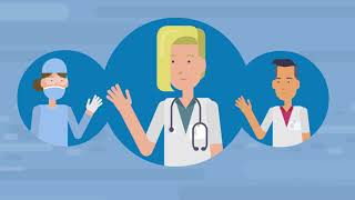 Download Recruitment subscriptions from BMJ Careers Video