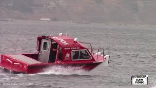 Download Penticton Fire Marine Rescue Video