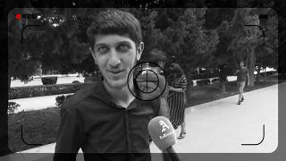 Download SORĞU: BOŞANMALARA SƏBƏB SOSİAL ŞƏBƏKƏDİR? CAVABLARA İNANMAYACAQSINIZ Video