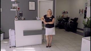 Download MIGOEK Erfolgsgeschichten – Irina Leinweber Video