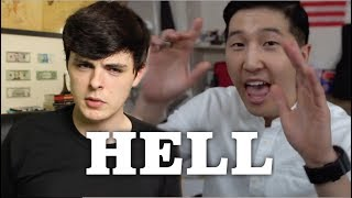 Download SEE YOU IN HELL! Video