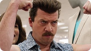 Download VICE PRINCIPALS Season 2 TRAILER (2017) HBO Series Video