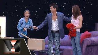 Download Hài Kịch: Hàng Độc - Quang Minh Ft Hồng Đào, Tracy Phạm | Vân Sơn 34 | Hài tuyển chọn hay nhất Video