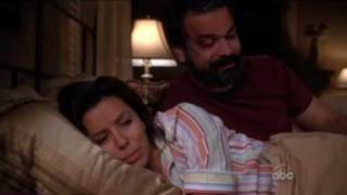 Download The MOST beautiful scene of Desperate Housewives (S05E09) Video