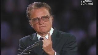 Download Billy Graham - Death - Ft Lauderdale FL Video