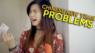 Download 8 EASY SOLUTIONS TO YOUR CHINESE NEW YEAR PROBLEMS Video