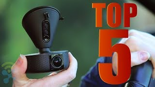 Download Top 5 Best Dash Cameras for Car 2018 Video