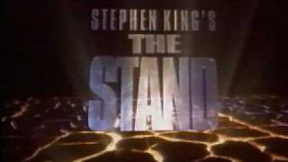 Download The Stand Movie Trailer (1994) Video