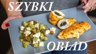 Download Zdrowy i pyszny obiad, który zrobisz w 15 minut | Ugotowani.tv HD Video