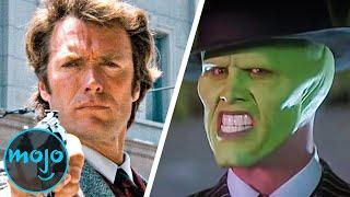 Download Top 10 Hilarious Spoof Scenes in Movies Video