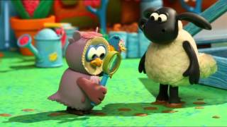 Download Timmy Time Doctor Timmy 2012 DVDRip XviD ViP3R Original 002 Video