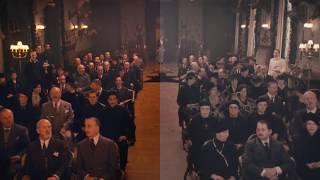 Download Как я красил ″Отель Гранд Будапешт″ Video