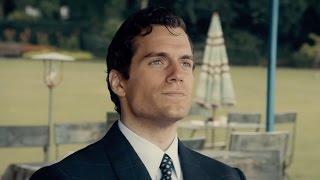 Download Top 10 Hottest British and Irish Actors Video