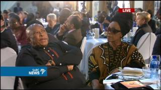 Download Pres. Zuma Key Note Address at Africa Day celebrations Video