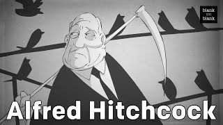 Download Alfred Hitchcock on Dead Bodies Video