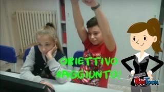 Download Settimana del Piano Nazionale Scuola Digitale 2015 Video